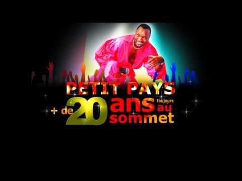PETIT PAYS – BEST MIX by DJ Louda