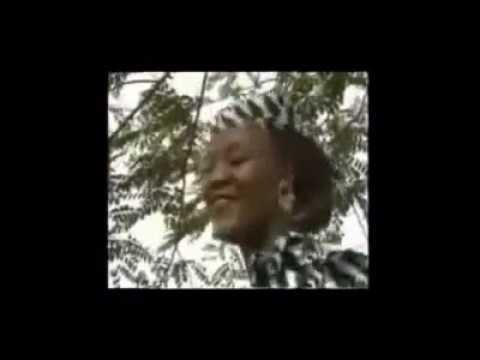 Medu Mgbara – La Rhodia