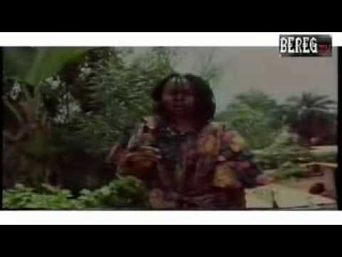 Group Zangalewa – Maladie difficile