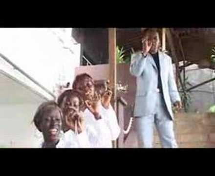 Ben Decca – Makossa