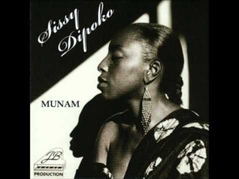 Sissy Dipoko – Munam