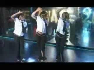 Ben Decca – Makossa Phoenix