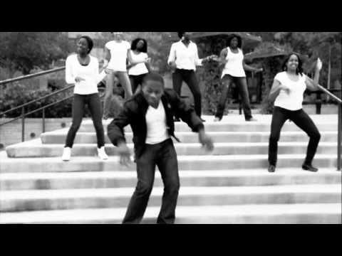 Red Baron ft. JStar KillaKool – Teach Me How to Makossa