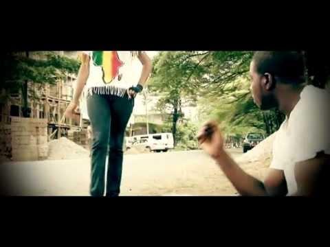 Museba – NAYO SLOWLY