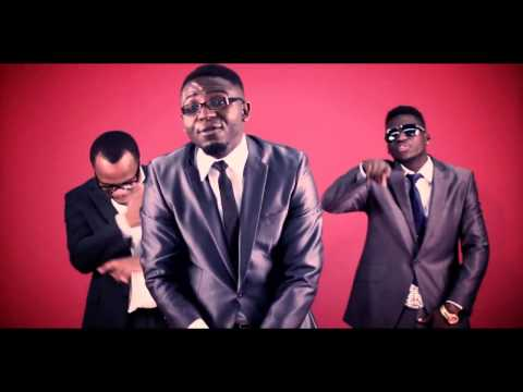 Legacy – Cameroon Azonto (Official-Video)