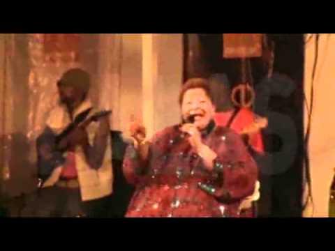 BEBE MANGA – Le dernier chant du cygne
