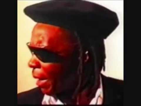 Douleur – Makossa (Ancien succes)