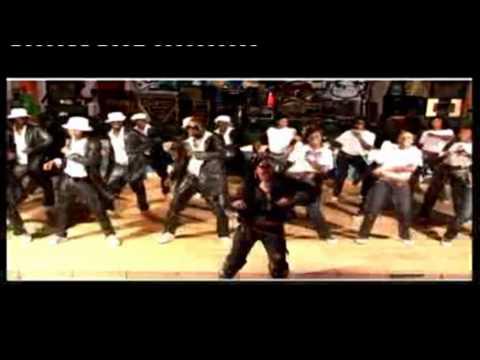 LES MEILLEURS – VIDEO CLIPS DE LADY PONCE