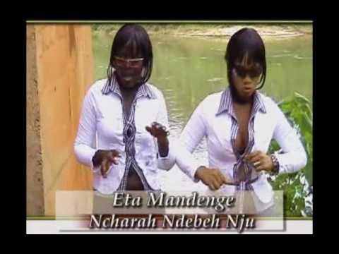 Eta Mandenge – Ncharah Ndebeh Nju