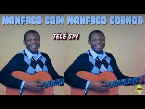 "Ledoux Paradis ""Tele SPI"" – Lady Ponce, Ebanda Manfred, Villa Vienne, Manu Killer"