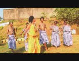Jean Bikoko Aladine – Bodaa Ba Ngwes Ngwom Bine