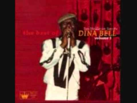 Dina Bell – Muendi Mu