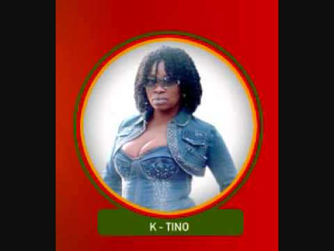 K-Tino – Mod ane abé