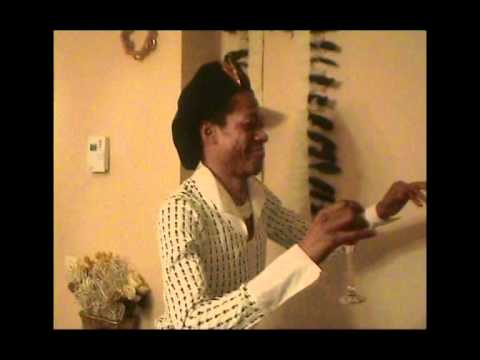 AYISSI LE DUC dans – Ayissi Ntsama