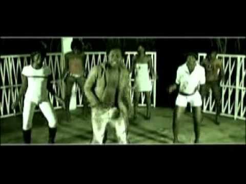 Makossa 2012 part1