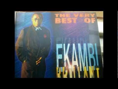 EKAMBI BRILLANT – lambo lena
