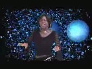 Ruth Kotto – Nyam Nde