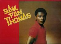 Sam Fan Thomas – Olga samithya Mboya (audio)
