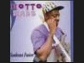 Kotto Bass – Concours de Patience