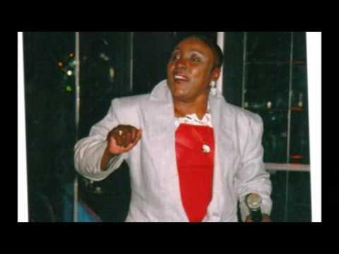 Charlotte Mbango – Dikom lam la moto