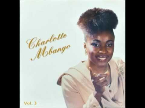 Charlotte Mbango – Maloko 1991