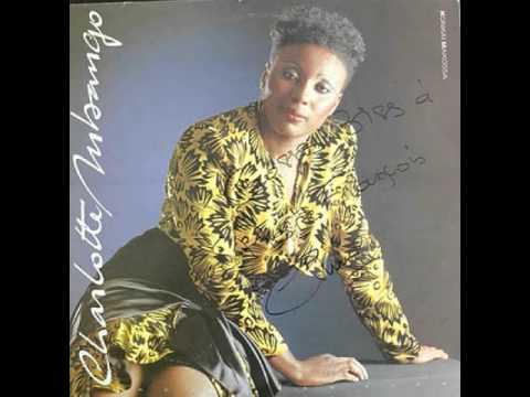 Charlotte Mbango – Bito