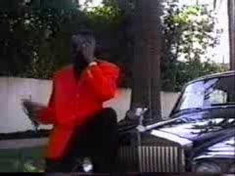 Prince Ndedi Eyango – Si Tu Me Mens