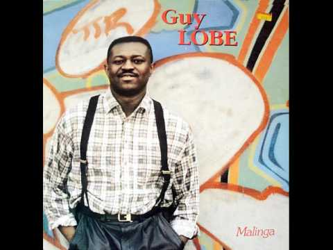 Guy Lobe – Degager