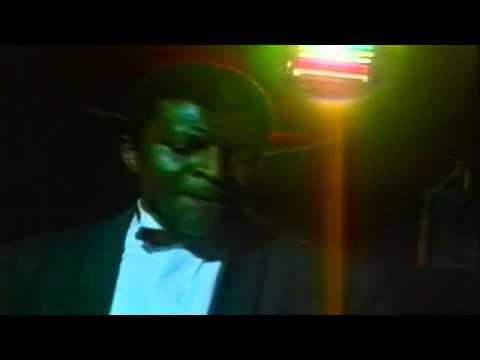 MONI BILE – osi tapa lambo lam (1982)