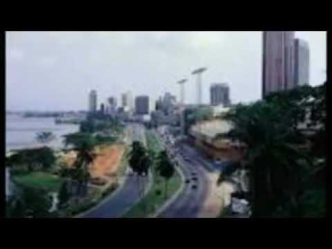 Esa (Stephan Dayas) – Africa Mulema Mam