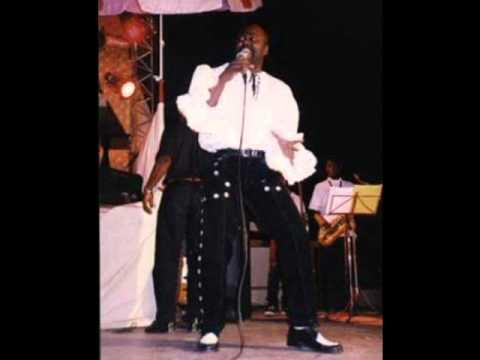 Esa (Stephan Dayas) – Eyaye Emeya Mba