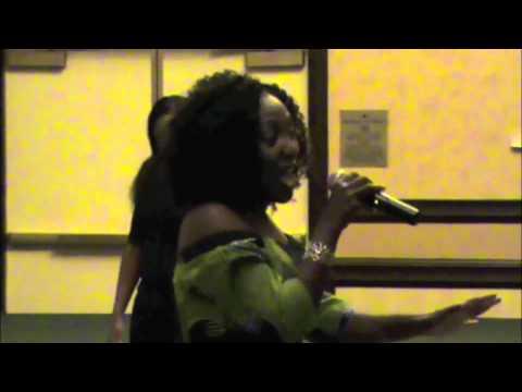 Anita Etta – Yabe Pete
