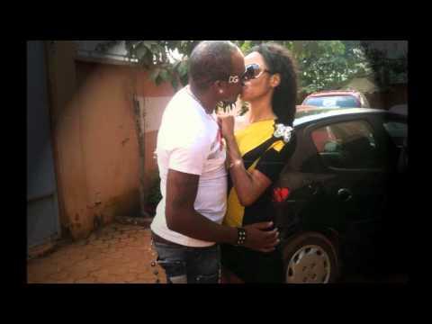 2Kitu – Si l'amour est peche (pour Carole Abena)