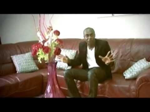 Eboal Ekanga by Zibi de Yaounde
