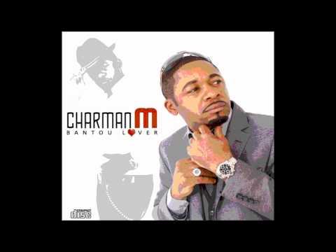 CHARMAN M feat SANZY VIANY – MANE MOT (PETIT HOMME)