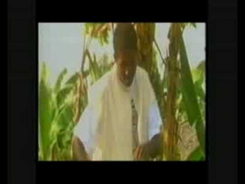 Franck Bell – Mutoped'a Mudi (le prophete)