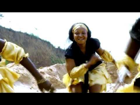 MAROLE TCHAMBA – Campagne de Sabotage