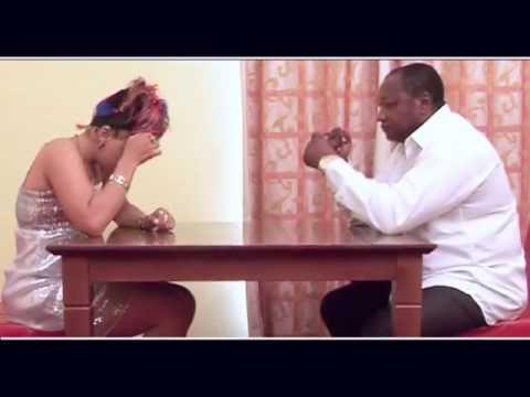 MAROLE TCHAMBA feat Elvis Kemayo – Siandeu