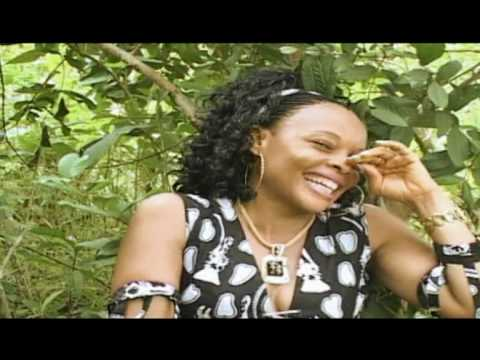 Marole TCHAMBA – Histoire d'amour