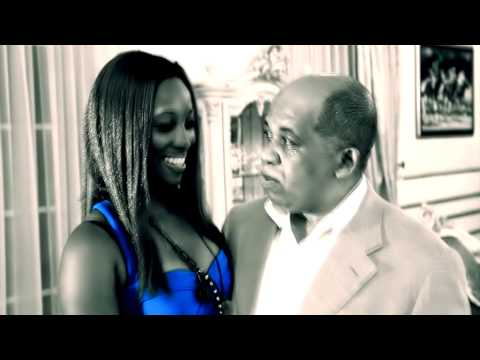 Ben Decca – Makossa 2013