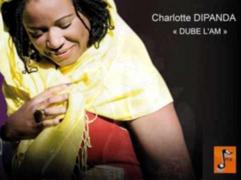 Charlotte Dipanda – Na Nde
