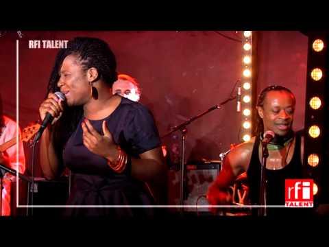 Manuel Wandji feat Charlotte Dipanda – Di menguele oa