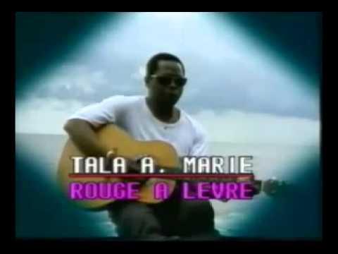 Tala Andre Marie –  Rouge à Lèvre