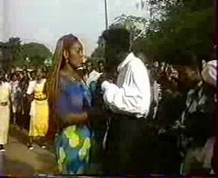 Atango de Manadjama – vipasi