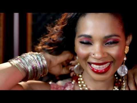 Lady Ponce & Koffi Olomide – Devine (clip officiel)