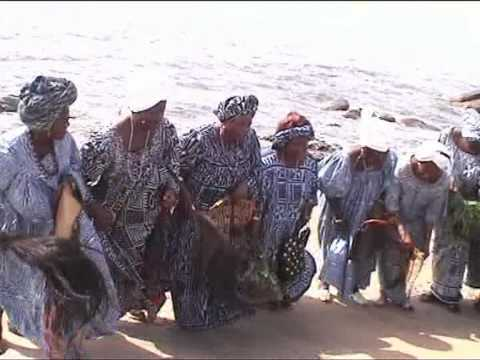 Queen Dayenu – Ntamba Bet