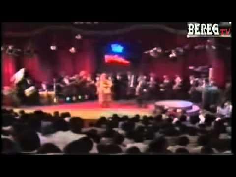 Erick Bwambi live (Les Zangalewa) – Magrita