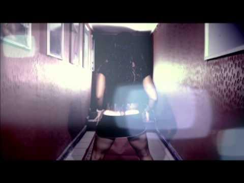 Guy WATSON feat AMAZONE – ponce moi