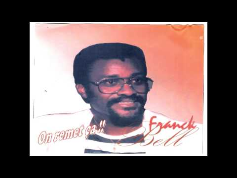 Franck Bell – Mwaye