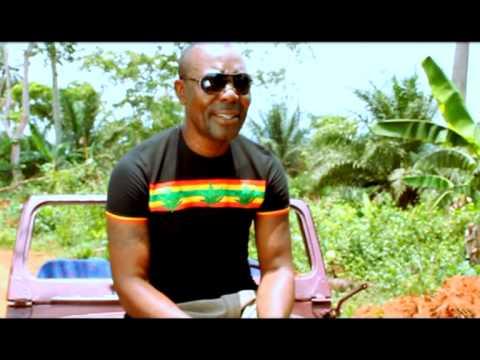 Aijo Mamadou – Eding